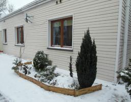 Dom na sprzedaż, Częstochowa M. Częstochowa Stradom, 225 000 zł, 84 m2, ABN-DS-2738