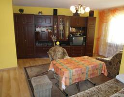 Mieszkanie na sprzedaż, Częstochowa M. Częstochowa Błeszno, 160 000 zł, 63,3 m2, ABN-MS-1819-1