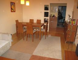 Mieszkanie na sprzedaż, Częstochowa M. Częstochowa Tysiąclecie, 207 000 zł, 64 m2, ABN-MS-2755