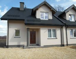 Dom na sprzedaż, Częstochowa M. Częstochowa Lisiniec, 299 000 zł, 108 m2, ABN-DS-2574