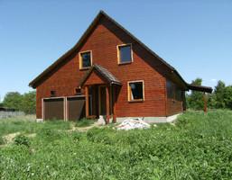 Dom na sprzedaż, Częstochowa M. Częstochowa Kawodrza Dolna, 360 000 zł, 126 m2, ABN-DS-2569
