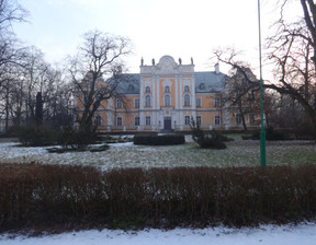 Dom na sprzedaż, Poznań Pod Poznaniem, 4 499 000 zł, 2000 m2, 50