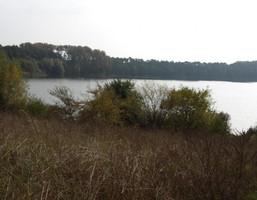 Działka na sprzedaż, Poznań Grunwald Pobiedziska k.Poznania, 700 000 zł, 12 000 m2, 2