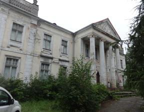 Dom na sprzedaż, Poznań, 920 000 zł, 1300 m2, 78