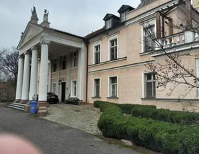 Dom na sprzedaż, Poznań Grunwald, 3 450 000 zł, 1450 m2, 83