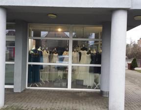 Lokal na sprzedaż, Poznań Grunwald Świebodzińska 19, 399 000 zł, 62 m2, 55