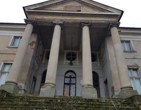 Dom na sprzedaż, Poznań, 1 400 000 zł, 2700 m2, 72