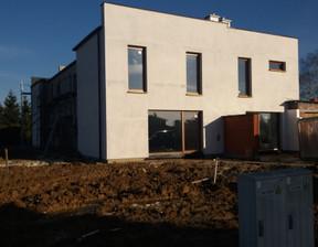 Dom na sprzedaż, Poznań Suchy Las, 499 000 zł, 130 m2, 48