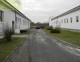 Fabryka, zakład na sprzedaż, Krośnieński Gubin, 4 400 000 zł, 5000 m2, 25