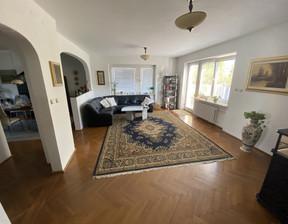 Dom na sprzedaż, Wrocław Wrocław-Fabryczna Złotniki, 1 150 000 zł, 266 m2, 104/5939/ODS