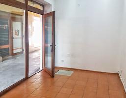 Lokal na wynajem, Ostrowski (pow.) Ostrów Wielkopolski Wrocławska 23, 800 zł, 15 m2, 78