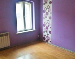 Mieszkanie na wynajem, Ostrowski (pow.) Ostrów Wielkopolski Wrocławska 24, 900 zł, 88 m2, 18