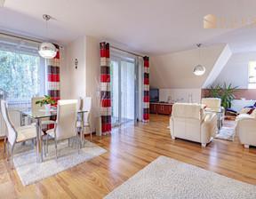 Mieszkanie na sprzedaż, Gdynia Chylonia Raduńska, 735 000 zł, 150 m2, HP613585