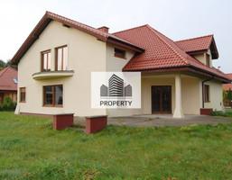 Dom na sprzedaż, Toruń Papowo Osieki, 560 000 zł, 187 m2, 6843