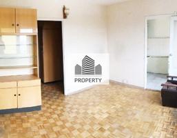 Mieszkanie na sprzedaż, Toruń Mokre, 165 000 zł, 33 m2, 6776