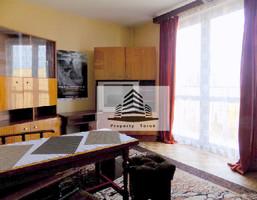 Mieszkanie na wynajem, Toruń Bielany, 600 zł, 46 m2, 1685