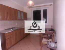 Mieszkanie na wynajem, Toruń Wrzosy, 1200 zł, 48 m2, 2125