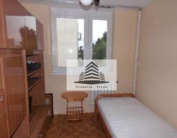 Mieszkanie na wynajem, Toruń Bielany, 700 zł, 38 m2, 2115