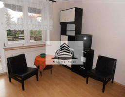 Mieszkanie na sprzedaż, Toruń Brzezina, 237 000 zł, 55 m2, 1696