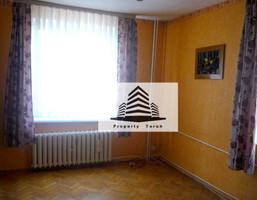 Mieszkanie na wynajem, Toruń Bielany, 186 000 zł, 48 m2, 2302