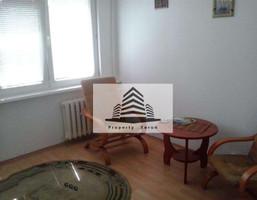 Mieszkanie na wynajem, Toruń Bielany, 900 zł, 34 m2, 1598