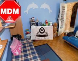 Mieszkanie na sprzedaż, Toruń Rubinkowo, 315 000 zł, 79 m2, 4770