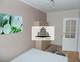 Mieszkanie na wynajem, Toruń Wrzosy, 1000 zł, 50 m2, 2318
