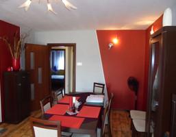 Mieszkanie na sprzedaż, Dąbrowa Górnicza Gołonóg, 229 000 zł, 72,3 m2, P82-2