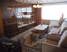 Mieszkanie na sprzedaż, Gliwicki (pow.) Knurów, 115 000 zł, 47 m2, M71