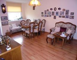 Mieszkanie na sprzedaż, Gliwicki (pow.) Knurów, 190 000 zł, 56 m2, M58