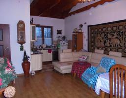 Dom na sprzedaż, Gliwicki (pow.) Pyskowice, 460 000 zł, 108 m2, PZ176