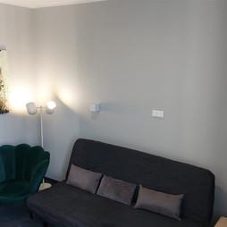 Kawalerka do wynajęcia, Bytom M. Bytom Centrum, 1200 zł, 28 m2, XYN-MW-566