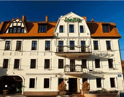 Obiekt na sprzedaż, Wałbrzyski (pow.) Szczawno-Zdrój Sienkiewicza, 2 400 000 zł, 1012 m2, 63