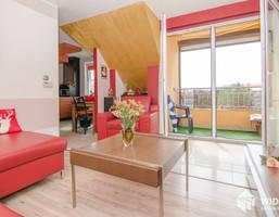 Mieszkanie na sprzedaż, Wrocław Fabryczna Rumiankowa, 300 000 zł, 50 m2, 350
