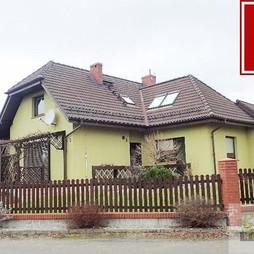 Dom na sprzedaż, Opolski Dąbrowa Mechnice, 670 000 zł, 142 m2, 4933