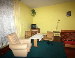 Mieszkanie na sprzedaż, Nowosolski Kożuchów, 89 000 zł, 85 m2, 142/BRN/OMS