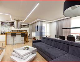 Mieszkanie na sprzedaż, Warszawa Wilanów Sarmacka, 1 260 000 zł, 97,25 m2, 2