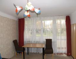 Mieszkanie na sprzedaż, Chełm M. Chełm, 168 000 zł, 67,7 m2, KWL-MS-696
