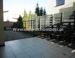 Dom na sprzedaż, Warszawa M. Warszawa Ursynów Nowoursynowska, 830 000 zł, 142 m2, CRT-DS-966