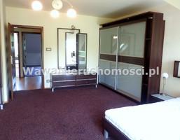 Dom na sprzedaż, Grodziski Grodzisk Mazowiecki Świerkowa, 589 000 zł, 125 m2, CRT-DS-965