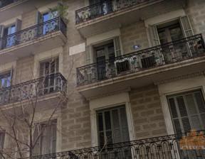 Dom na sprzedaż, Warszawa Śródmieście Centrum Marszałkowska, 27 000 000 zł, 6000 m2, 338207