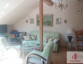 Mieszkanie na sprzedaż, Gryficki (pow.) Rewal (gm.) Pobierowo Jana Kilińskiego, 327 000 zł, 40,3 m2, 49