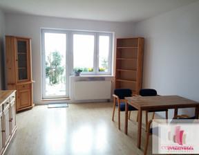 Mieszkanie do wynajęcia, Szczecin Żelechowa Grzymińska, 1100 zł, 52 m2, 46