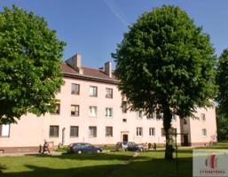 Mieszkanie na sprzedaż, Świdwiński (pow.) Świdwin (gm.), 80 000 zł, 71 m2, 15