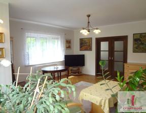 Mieszkanie na sprzedaż, Szczecin Pogodno, 750 000 zł, 125 m2, 42