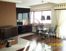 Mieszkanie na wynajem, Warszawa Wilanów Sarmacka, 4400 zł, 86 m2, 8420/3750/OMW