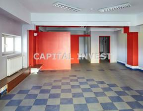 Biuro na sprzedaż, Częstochowa M. Częstochowa Wrzosowiak, 1 950 000 zł, 1862 m2, CPI-BS-148
