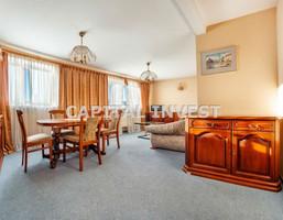 Biuro na sprzedaż, Gdynia M. Gdynia Dąbrowa, 1 400 000 zł, 600 m2, CPI-BS-307