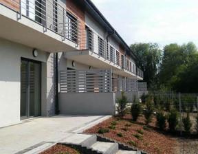 Dom na sprzedaż, Katowice Piotrowice, 590 000 zł, 154 m2, 2607