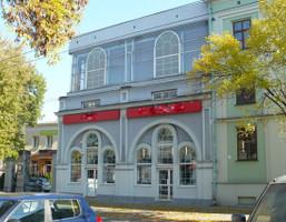 Komercyjne na sprzedaż, Lublin 1 Maja, 1 890 000 zł, 420 m2, 166